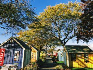 villages in barnstable massachusetts_cape cod tourism