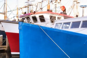 boats in barnstable massachusetts_barnstable ma_cape cod tourism