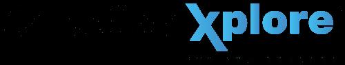 cape cod explore logo