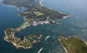 aerial view of cape cod_cape cod history_history of cape cod_cape cod tourism