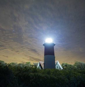 lighthouse in cape cod_history of cape cod_cape cod history_cape cod tourism