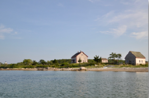 houses on the elizabeth islands in cape cod_elizabeth island massachusetts_cape cod tourism
