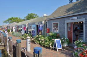shopping area in nantucket_ history of nantucket island massachusetts_cape cod tourism