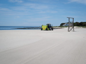 beach in harwich massachusetts_harwich ma_cape cod harwich_cape cod tourism