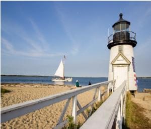 cape cod lighthouses_brant point lighthouse