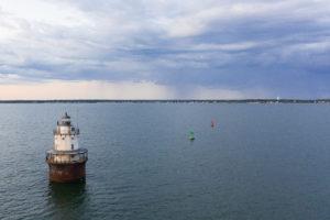 cape cod lighthouses_buzzards bay