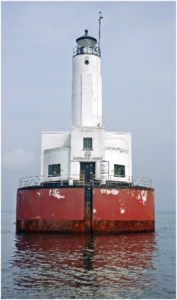 cape cod lighthouses_cleveland east ledge light