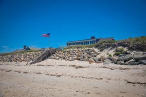 beach in dennis massachusetts_dennis ma_cape cod tourism