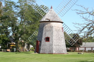 windmill in eastham massachusetts_eastham ma_cape cod tourism_eastham tourism