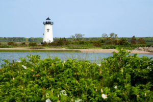 edgartown harbor light_cape cod lighthouses