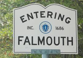 falmouth massachusetts sign_entering falmouth ma_cape cod tourism
