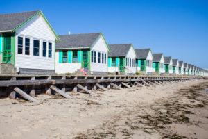 Beach houses in Truro MA_Cape Cod Tourism_Truro Massachusetts