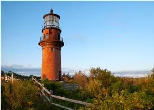 gayhead light_cape cod lighthouses
