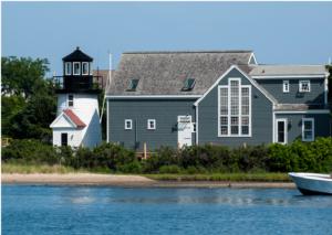 hyannis rear range light_cape cod lighthouses
