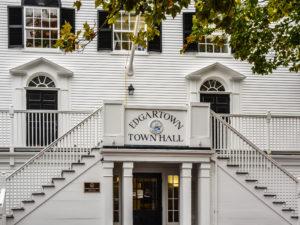 edgartown massachusetts town hall_edgartown ma_cape cod tourism