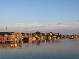 harbor in chilmark massachusetts_chilmark ma_cape cod tourism