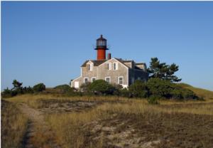 monomoy point light_cape cod lighthouses