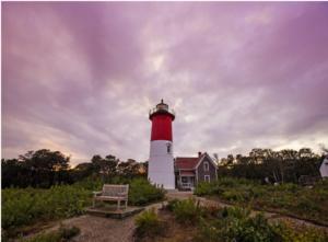 nauset beach light_cape cod lighthouses