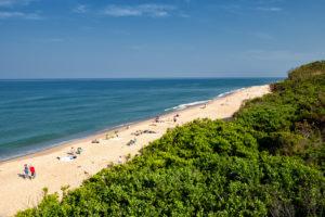 beach in eastham massachusetts_eastham ma tourism_cape cod eastham