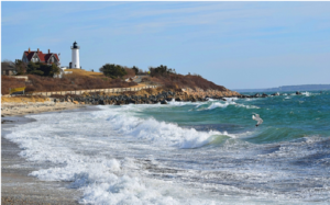 nobska point light_cape cod lighthouses