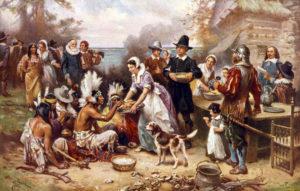 historic depiction of orleans massachusetts_orleans ma_cape cod tourism