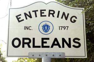 orleans massachusetts sign_orleans ma_orleans tourism_cape cod tourism