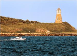 cape cod lighthouses_point gammon lighthouse