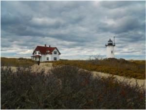 race point light_cape cod lighthouses