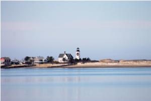 sandy neck light_cape cod lighthouses