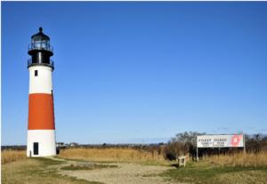 cape cod lighthouses_sankaty head lighthouse