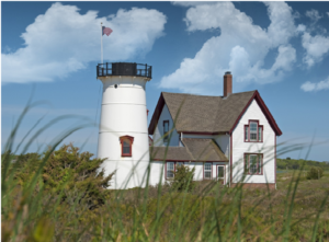 stage harbor light_cape cod lighthouses
