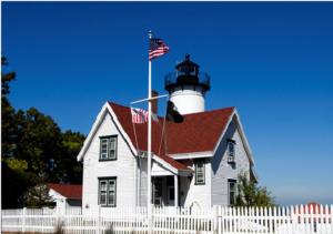 westchop light_cape cod lighthouses