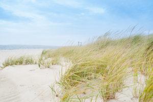 sand on beach in yarmouth ma_yarmouth cape cod_cape cod tourism