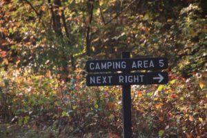 cape cod campgrounds_historic lodging in cape cod