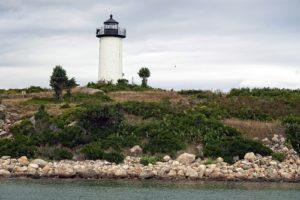 tarpaulin cove lighthouse_cape cod lighthouses