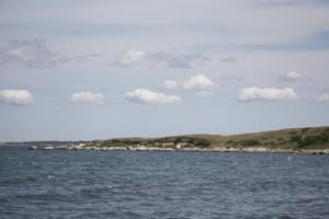 penikese island on the elizabeth islands_cape cod tourism_elizabeth island massachusetts