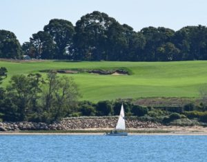 best things to do in cape cod
