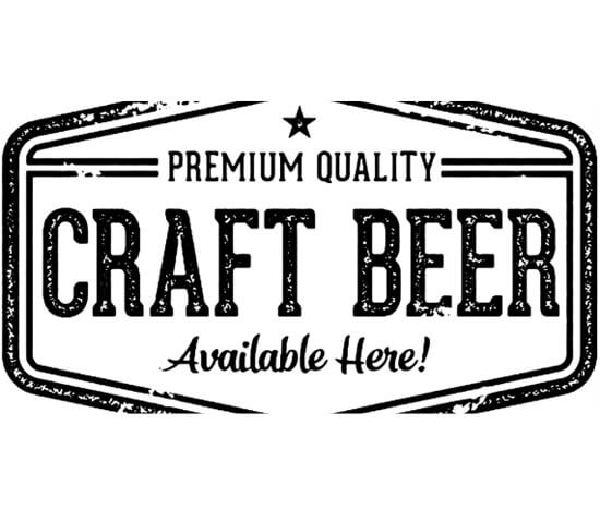 cape & islands craft beer business listings