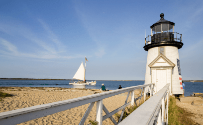 brant point lighthouse_best things to do in nantucket_nantucket ma