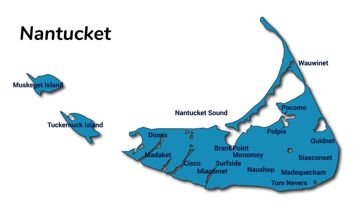 Image of Nantucket