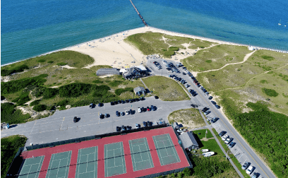 jetties beach nantucket