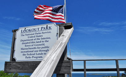 lookout tower_cuttyhunk_things to do in cuttyhunk island