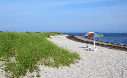 west beach_cuttyhunk island_best things to do in cuttyhunk