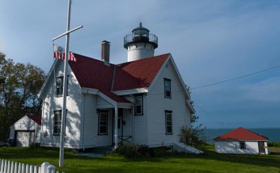west chop lighthouse_marthas vineyard
