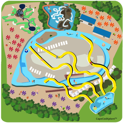 adventure park2 400 by 400 rgb version a png
