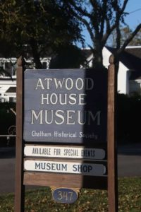 atwood house museum