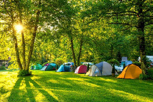 campground on cape cod_ best campgrounds on cape cod