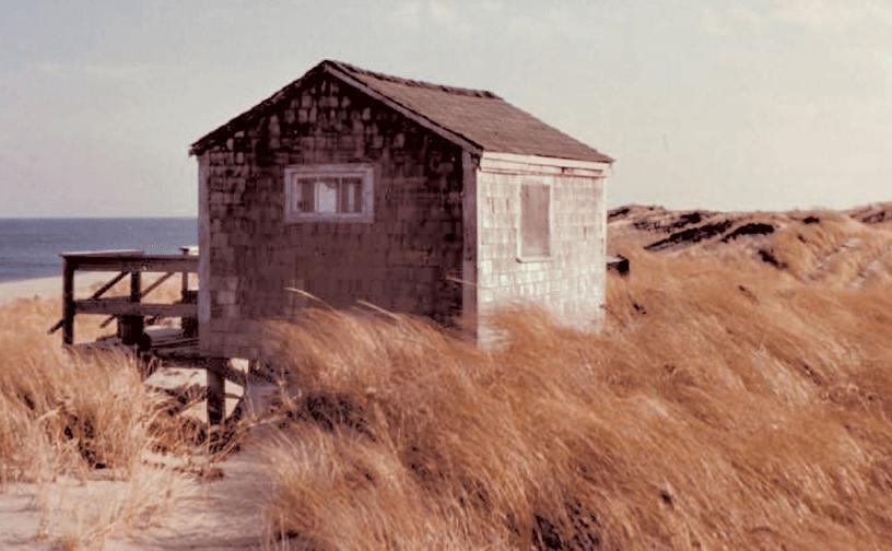 thalassa_hazel hawthorne werner_ dune shacks of peaked hill bars historic district