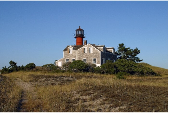 monomoy island lighthouse_chatham ma_things to do in chatham