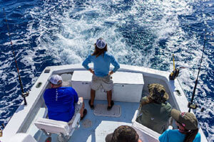 fishing by boat_cape cod fishing charters_cape cod fishing